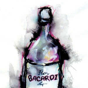Image for 'Bacardi'