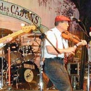 Bild för 'Jambalaya Cajun Band'