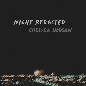 Image for 'Chelsea Hodson'
