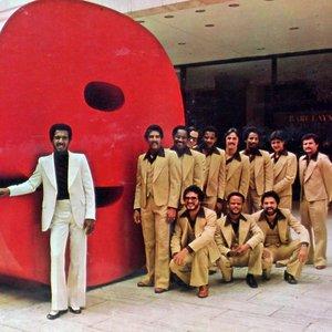 Image for 'Roberto Roena y Su Apollo Sound'