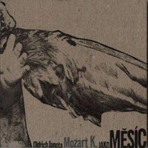 Image for 'Oldřich Janota - MozartK'