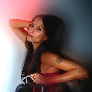 Image for 'Angelique Bianca'