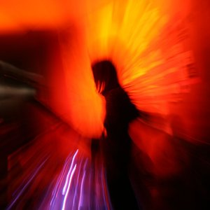 Bild för 'Sciflyer'