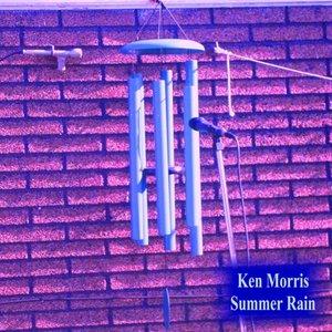 Image for 'Ken Morris'