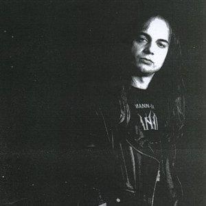 Bild für 'Miloš Dodo Doležal'