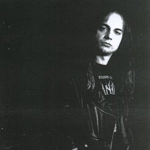 Image for 'Miloš Dodo Doležal'