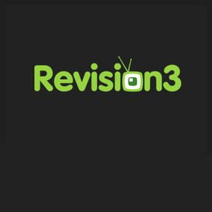 Image for 'Revision3'
