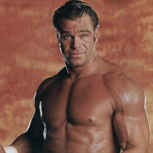 """Image for '""""The One"""" Billy Gunn'"""