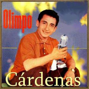 Image for 'Olimpo Cárdenas'