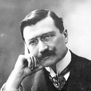 Image for 'Sylvio Lazzari'