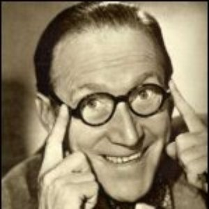 Image for 'Arthur Askey'
