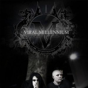 Image for 'Viral Millenium'