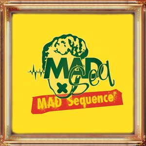 Image for 'MAD Sequence*'