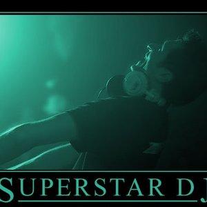 Image for 'SUPERSTAR DJ'