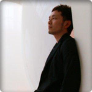 Bild för 'Ryota Nozaki'