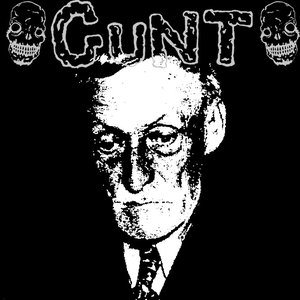 Imagem de 'Gunt'