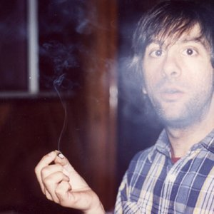 Image for 'Lee Ranaldo'