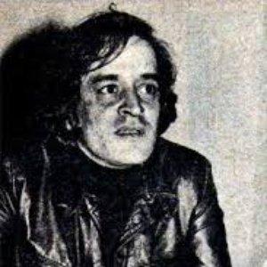 Image for 'Pablus Gallinazus'
