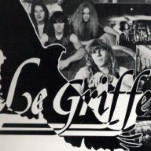 Immagine per 'Le Griffe'