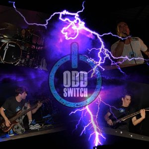 Image for 'Odd Switch'