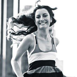 Image for 'Daniella Alcarpe'