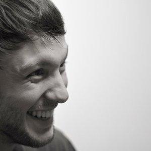 Image for 'Vlad Radu'