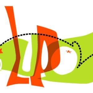 Bild för 'Lupo'
