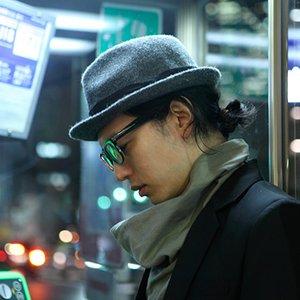 Image for '古川本舗'