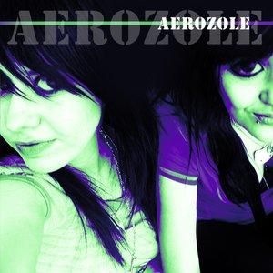Imagem de 'Aerozole'