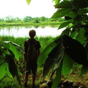 Image for 'Mashtronaut'
