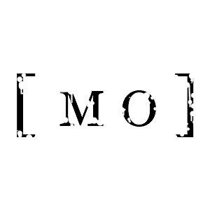 Image for 'Modus Operanic'