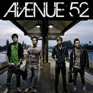 Image for 'Avenue 52'