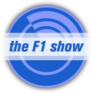 Image for 'F1show.com'