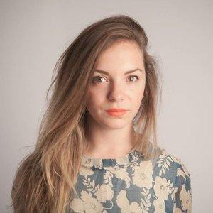 Image for 'Alexandra Stewart'