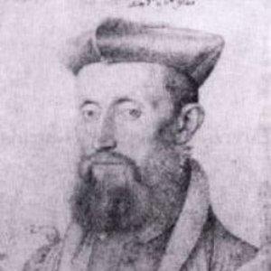 Image for 'Susato'