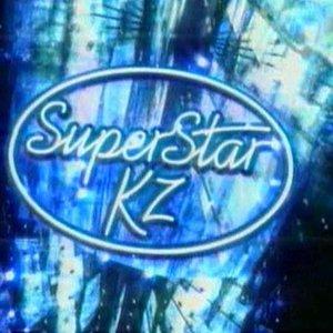 Image for 'Khazakstan Super Star'