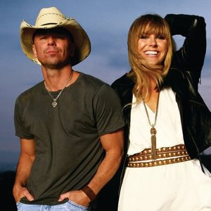 Image for 'Kenny Chesney feat. Grace Potter'