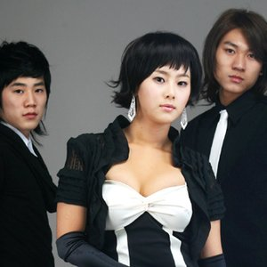 Image for '타이푼'