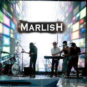 Bild för 'Marlish'