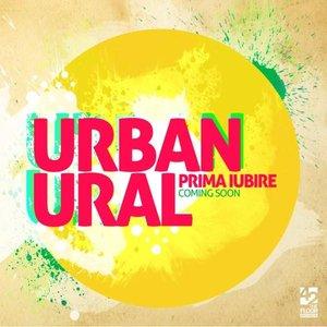 Image pour 'Urbanural'