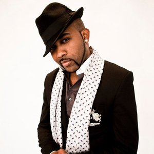 Image for 'Banky W'