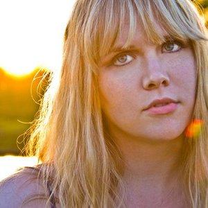 Image for 'Lauren Strange'