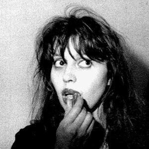Image for 'Anita Lane'