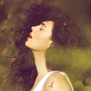 Image for 'Vanessa Falk'