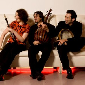 Image for 'Ensemble FisFüz'