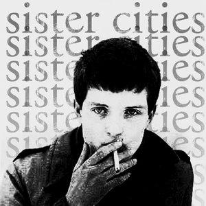 Bild för 'Sister Cities'