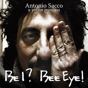 Image for 'Antonio Sacco'