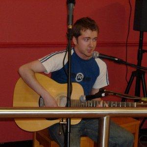Image for 'Steve O'Gallagher'