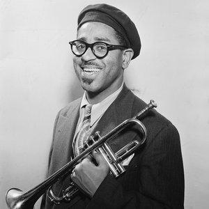 Image for 'Dizzy Gillespie Jazzmen'