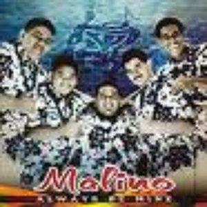Image for 'Malino'